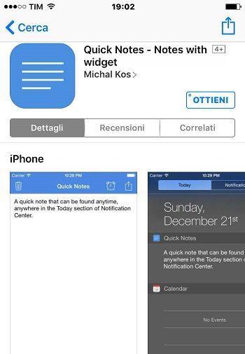 le migliori applicazioni per iphone