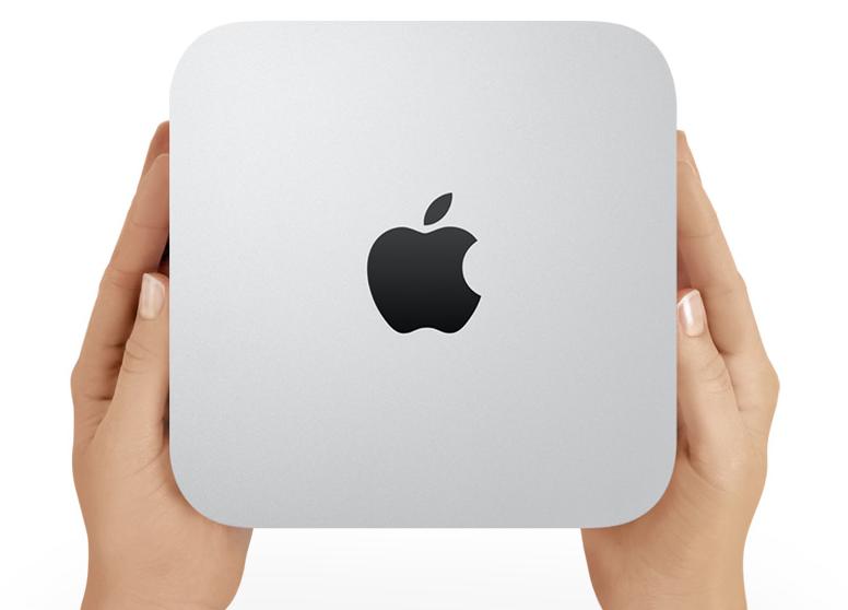 25 Ottobre: le applicazioni per Mac in offerta della giornata
