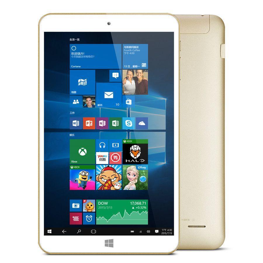 Recensione Onda V80 Plus, il tablet DualOS Windows e Android!
