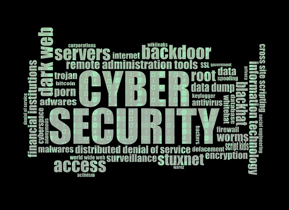 sicurezza online come proteggersi nel 2017