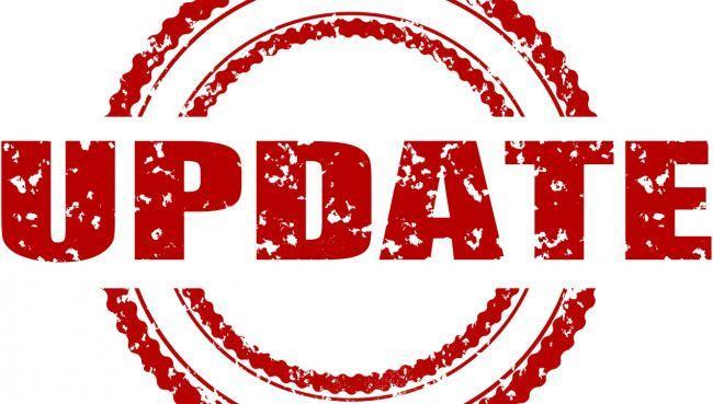 sicurezza online - update