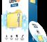 Scopriamo quali sono le caratteristiche di UltraZip, il software per chi vuole comprimere file già compressi