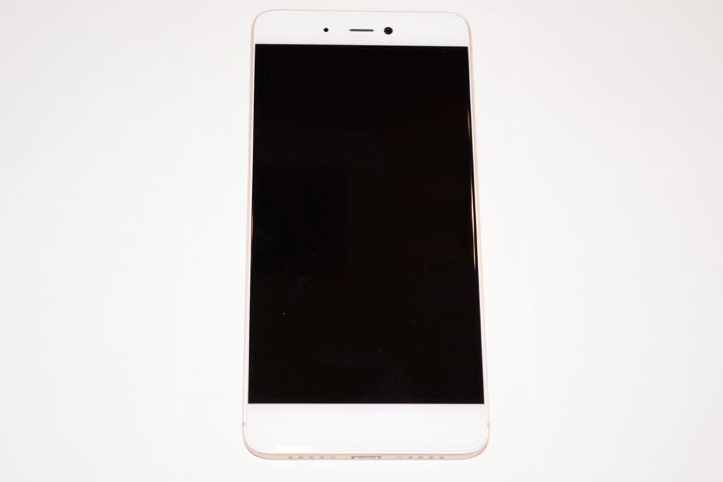 Recensione Xiaomi Mi5s by OutOfBit: ecco le nostre impressioni!
