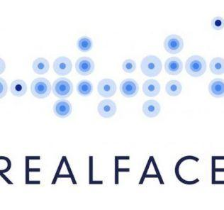 Apple acquisisce RealFace