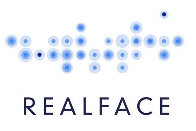 Apple acquisisce RealFace: il riconoscimento facciale sarà realtà?