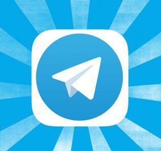 Come nascondere la notifica visto l'ultima volta solo per determinati utenti su Telegram