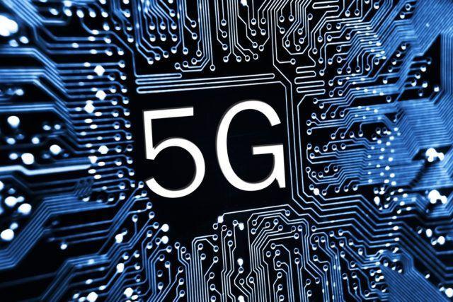 Connessioni 5G, il futuro: entro il 2025 saranno più di un miliardo