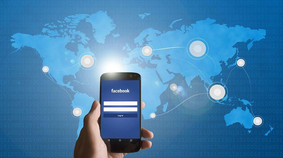 Aggiornamento Facebook 2017: come si usano le storie del social