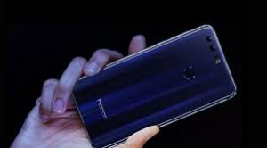 Huawei Honor Youth Edition