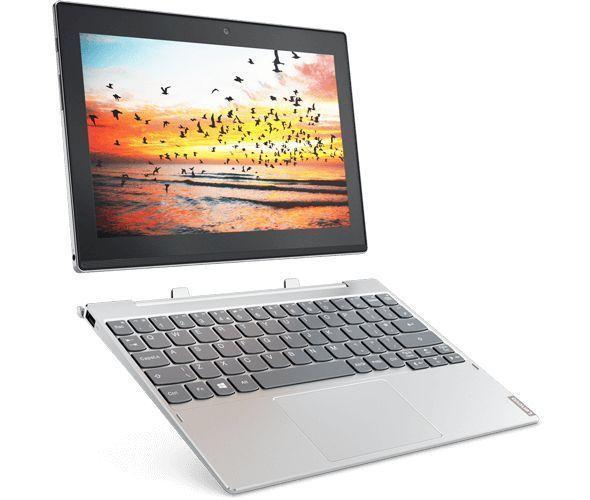 Lenovo MIIX 320, arriva un nuovo tablet convertibile ed economico