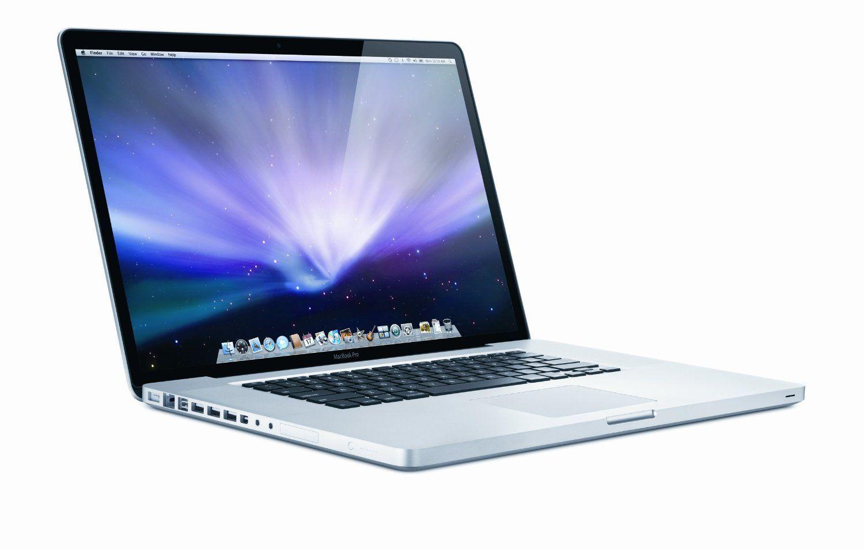 MacBook Pro 17, una petizione per riaverlo sul mercato