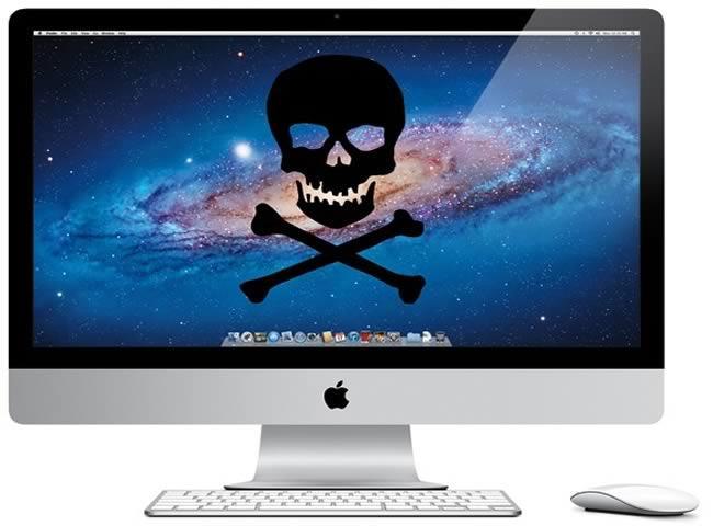 Malware Xagent, così vi ruba password e dati sull'iPhone