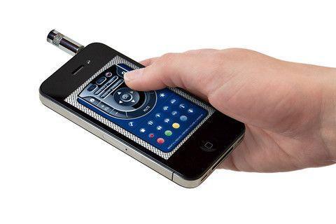 Migliori app telecomando universale iPhone e Android