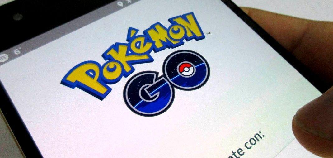 Mobile game, che successo: il merito è anche di Pokemon Go