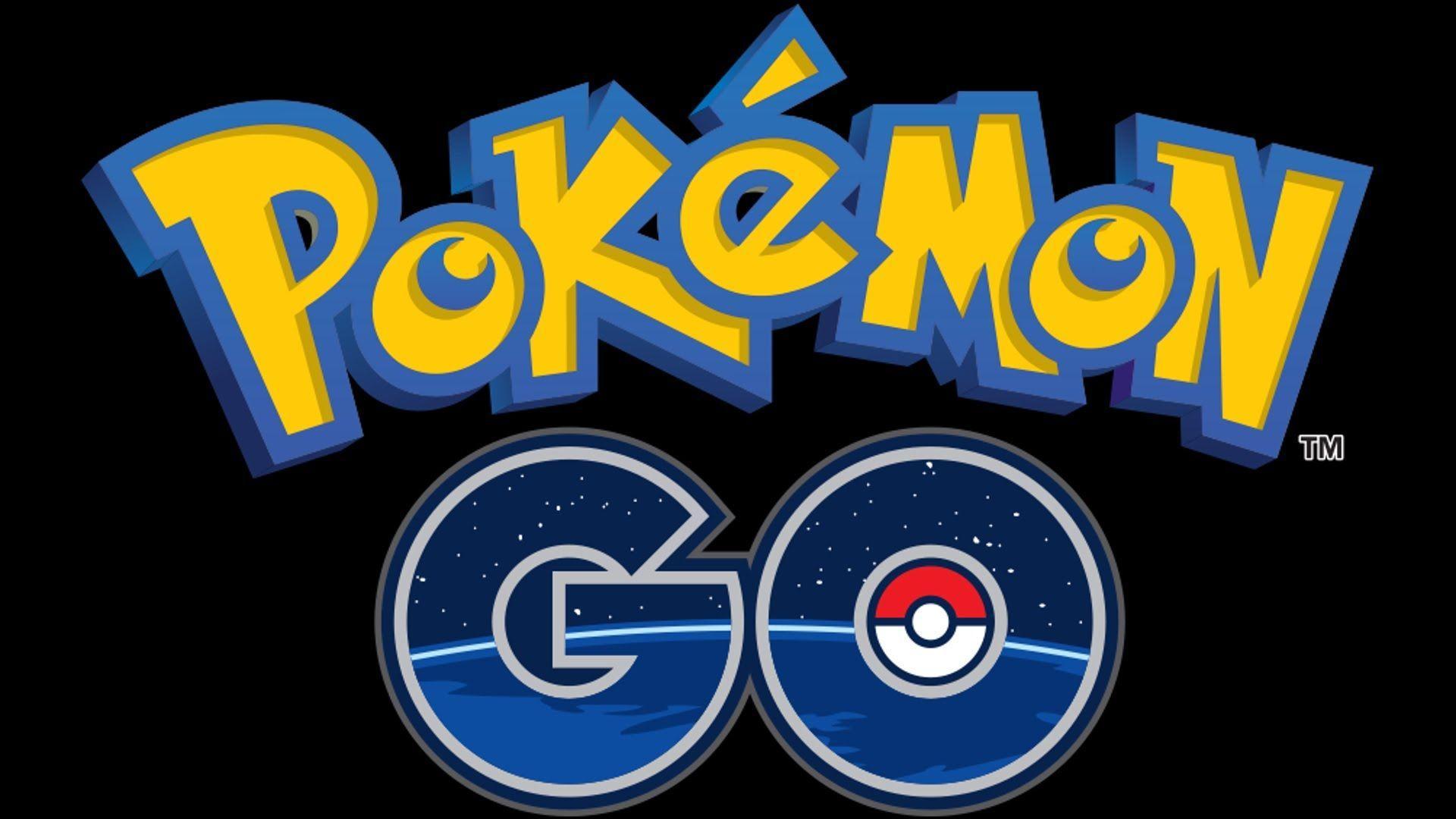 Pokemon Go, con l'update arrivano 80 nuovi Pokemon
