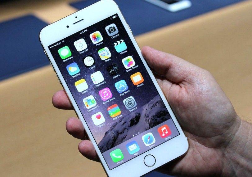 Smartphone Apple, l'azienda ha battuto Xiaomi in Cina