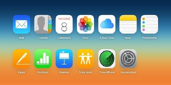 Trova il mio iPhone: come impostarlo e come utilizzare l'applicazione
