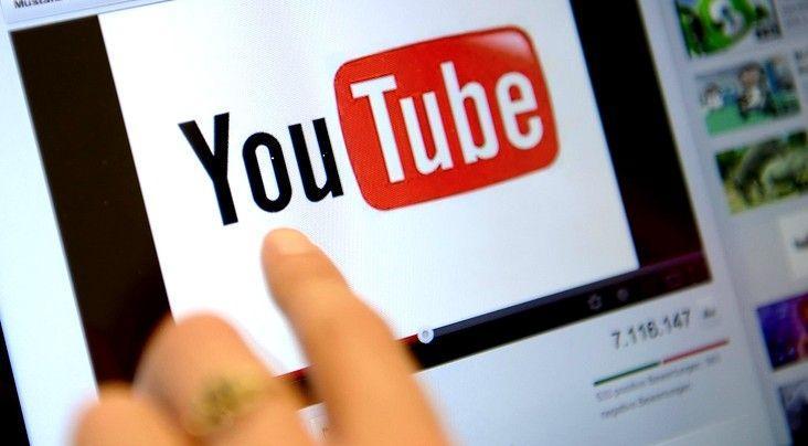YouTube dirette streaming: sarà possibile da mobile con più di 10mila follower