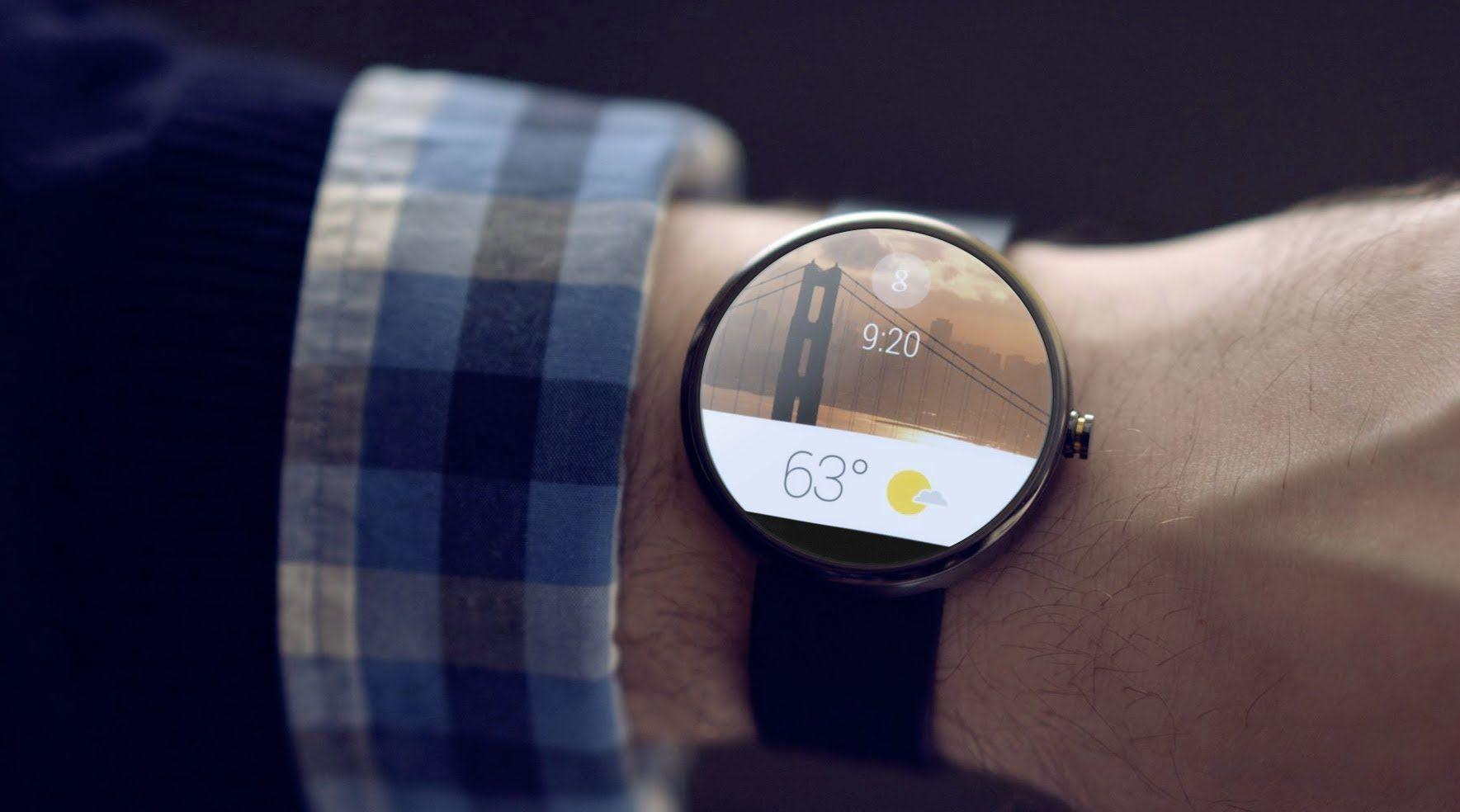 Diversi smartwatch riceveranno l'aggiornamento ad Android Wear 2.0 : scopriamo tutti i dettagli del nuovo sistema operativo mobile realizzato da Google
