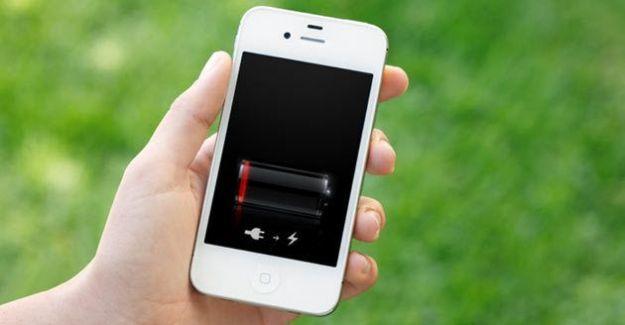 aggiornamento iOS 10.2.1 su iphone 6