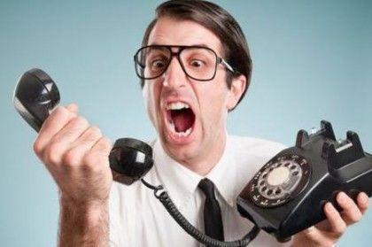 bloccare i numeri di telefoni su android - come bloccare le chiamate indesiderate