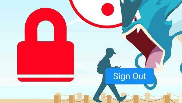 Paura dei ransomware? Seguite i nostri consigli per rimanere al sicuro!