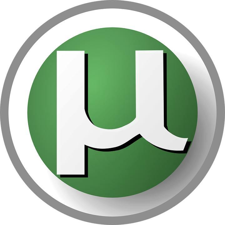 Come usare uTorrent e installarlo correttamente su Windows