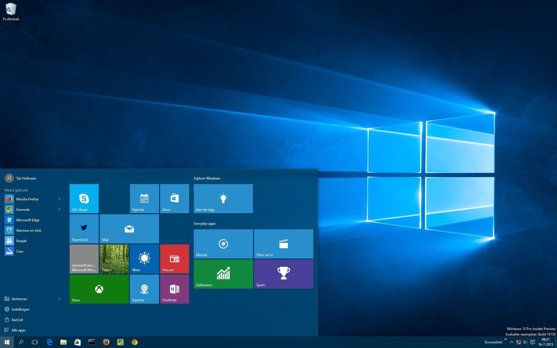 Alcuni pratici consigli su come creare il disco di ripristino per Windows 10 in pochi passi.