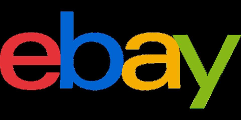 siti di shopping online