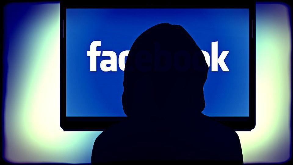 Eliminare profilo Facebook da PC, smartphone e Tablet | GUIDA