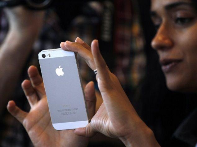 "Apple ""sbarca"" in India: iPhone assemblati a Bangalore"
