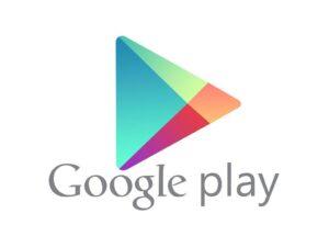 Scopriamo come installare il Google Play Store su qualsiasi smartphone Android senza permessi di root!
