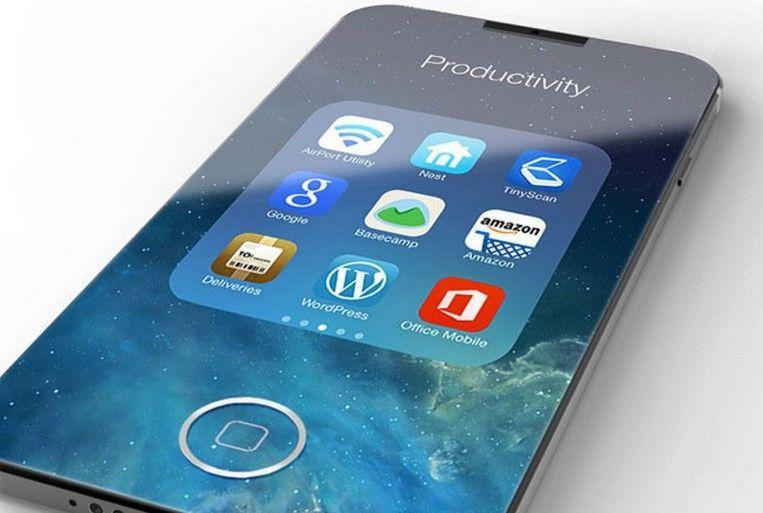 iPhone 8, la produzione in casa Apple potrebbe partire in anticipo