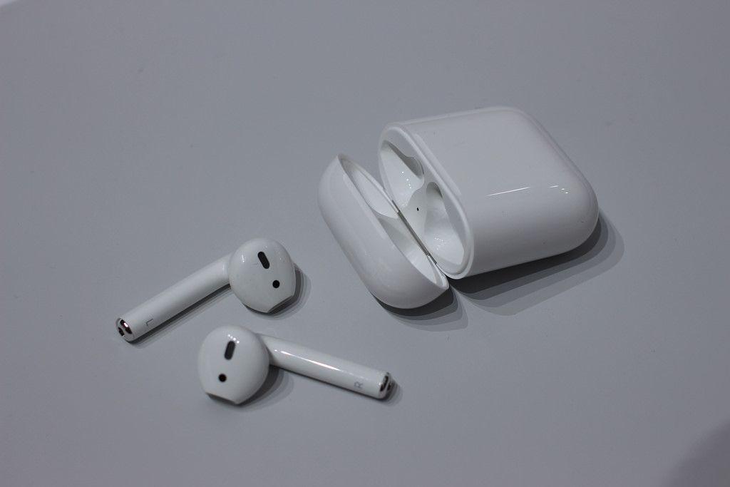 migliori cuffie Wireless