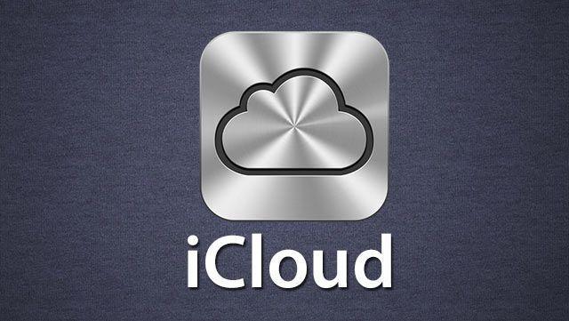 Scopriamo come liberare spazio su iCloud, il servizio di storage online di Apple.
