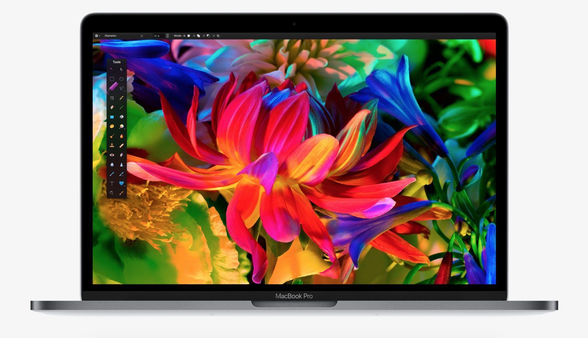 MacBook Air: in arrivo la versione da 15 pollici?