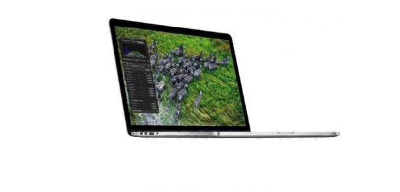 MacBook Pro Retina Display: siti web orribili sullo schermo ad alta definizione?
