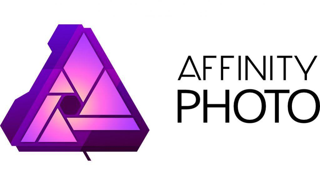 migliori alternative economiche a photosop - Affinity Photo