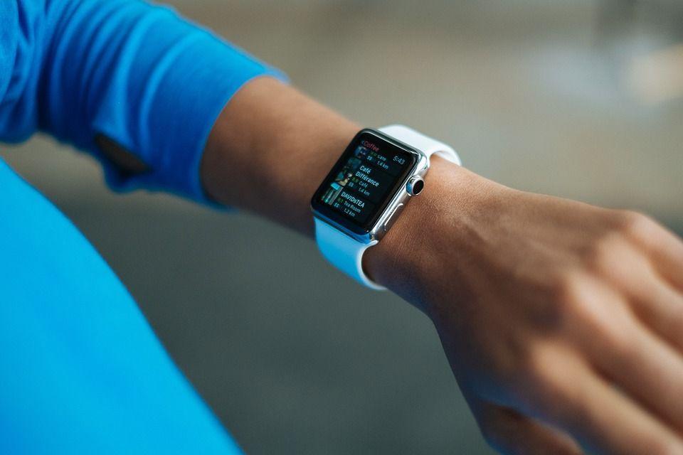 migliori-smartwatch