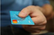 shopping online - acquisti con carta di credito