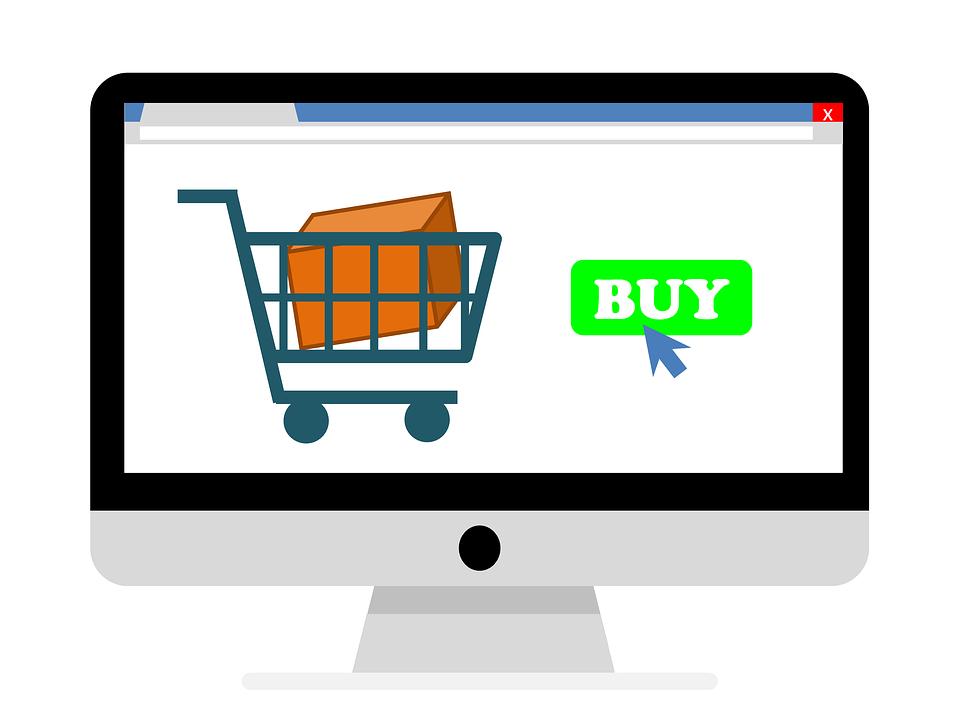 1acbba35fed7 Siti di shopping online  i migliori e i più affidabili per gli acquisti
