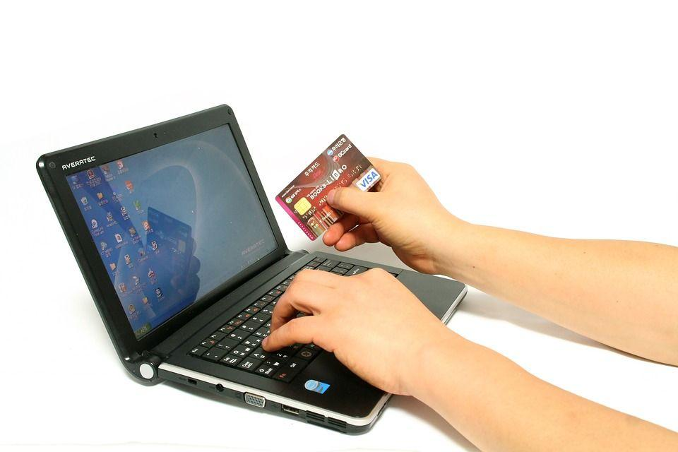Siti di shopping online: i migliori e i più affidabili per gli acquisti