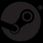 Grazie a Steam la connessione di DualShock 4 al PC è molto facile.
