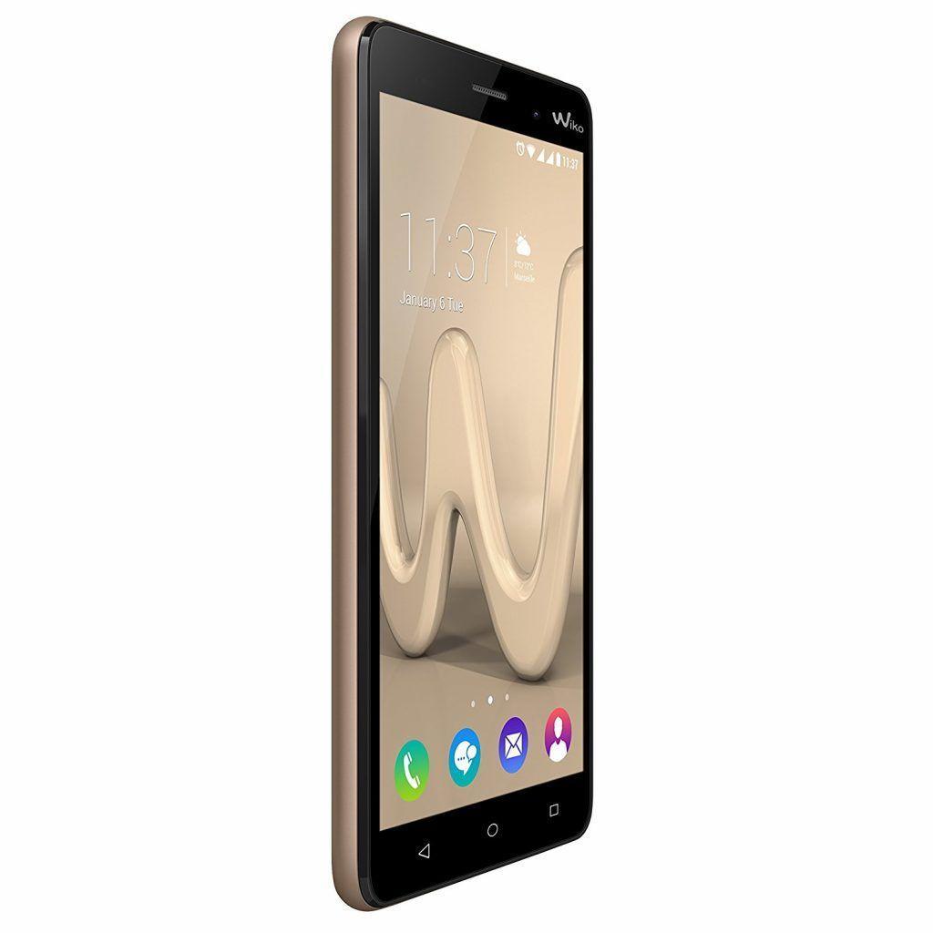 Wiko è un'azienda che si sta affermano nella fascia di mercato economica degli smartphone Android con ottimi prodotti: questo Lenny 3 è un'ulteriore conferma.