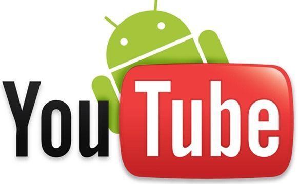 YouTube per Android, arrivano i suggerimenti durante la visione a schermo intero