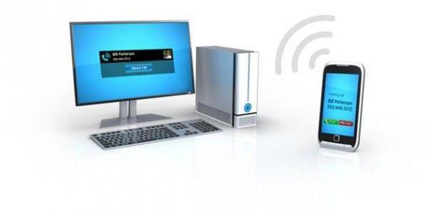 Come collegare il Samsung Galaxy al PC