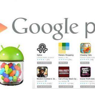 Come disinstallare le applicazioni Android direttamente dal PC