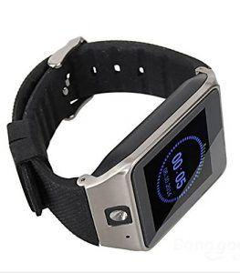 smartwatch cinesi