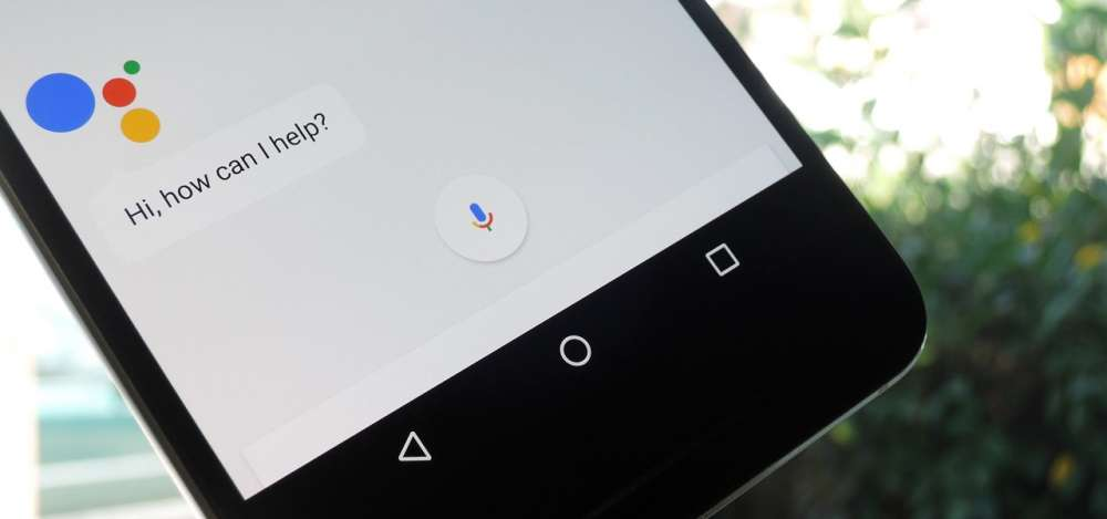 Su iPhone arriva Assistant? Google non lo esclude