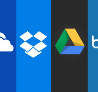 I servizi di cloud storage stanno diventando uno dei servizi fondamentali nella vita di tutti i giorni. Ecco quali sono i migliori del 2017.